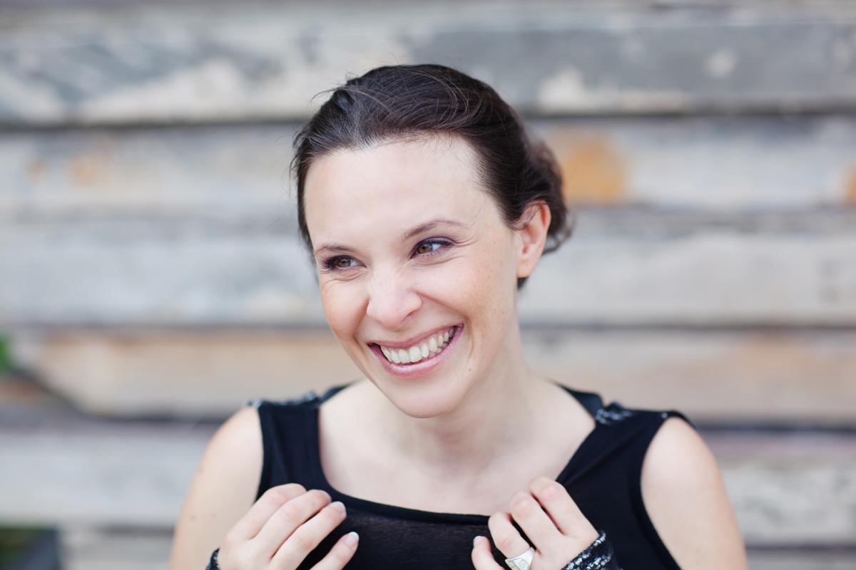 Joana Fee Würz