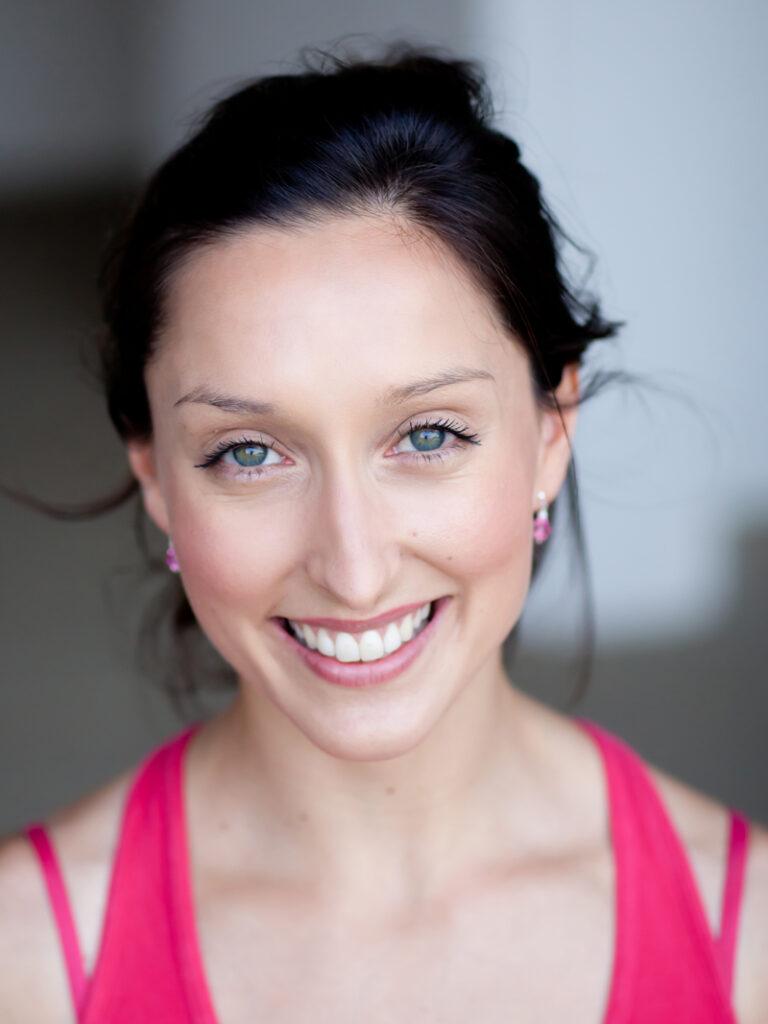 Véronique Spiteri